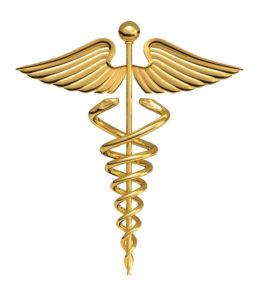 Medecine-medecins