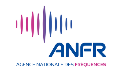ANFR-Agence_nationale_des_frequences