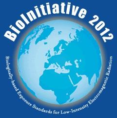 bio-initiative-2012
