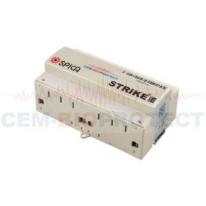 filtre-cpl-anti-linky-strike-spica-25A