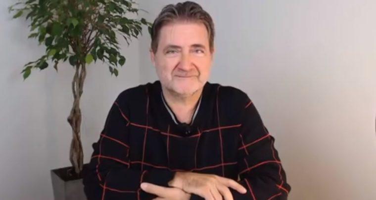 Jean-Paul-AUVOLAT-spécialiste-des CEM-champs-electromagnetiques