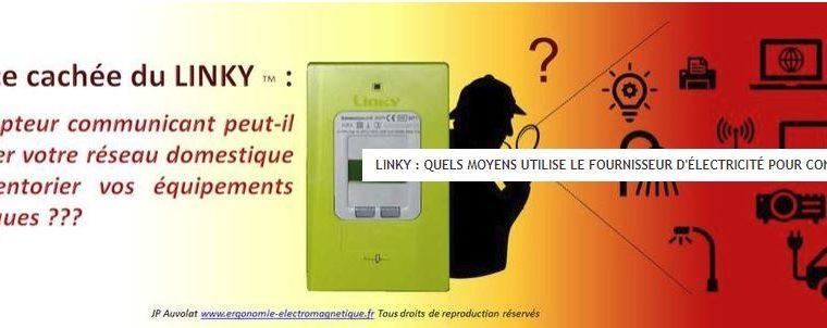 le-linky-peut-il-connaitre-vos-equipements-electriques